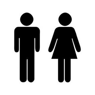 Hombre hombre mujer XXX Vídeos - Popular -