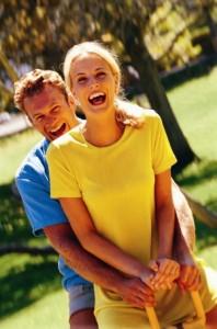 Cómo puede llegar lejos un matrimonio sin romperse?